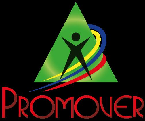 Logo Promover