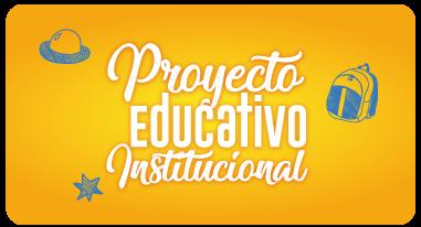 Descarga Proyecto Educativo