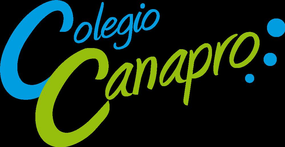 Colegio Canapro | Comprometidos con el Desarrollo Humano