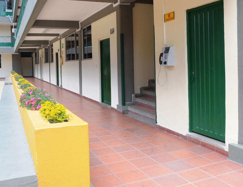 instalaciones-11