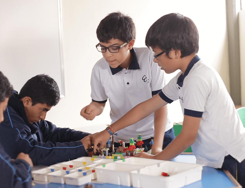 aula-lego-2