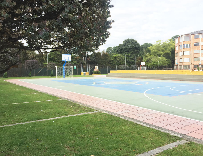 cancha-baloncesto-futbol-zonas-verdes