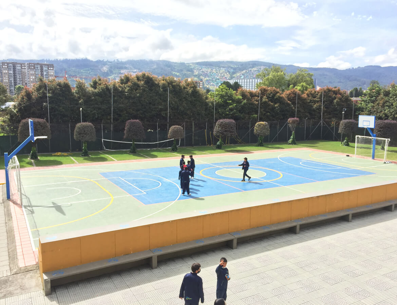 cancha-baloncesto