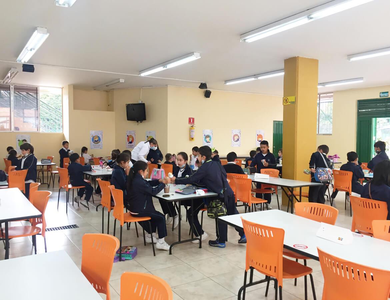 comedor-estudiantil-1
