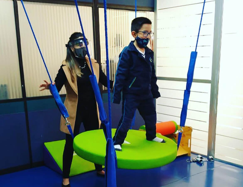 gimnasio-sensorial-1