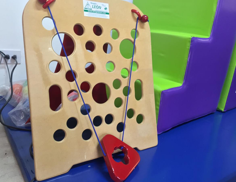 gimnasio-sensorial-2