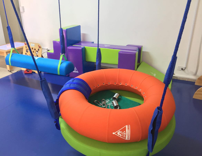 gimnasio-sensorial-3