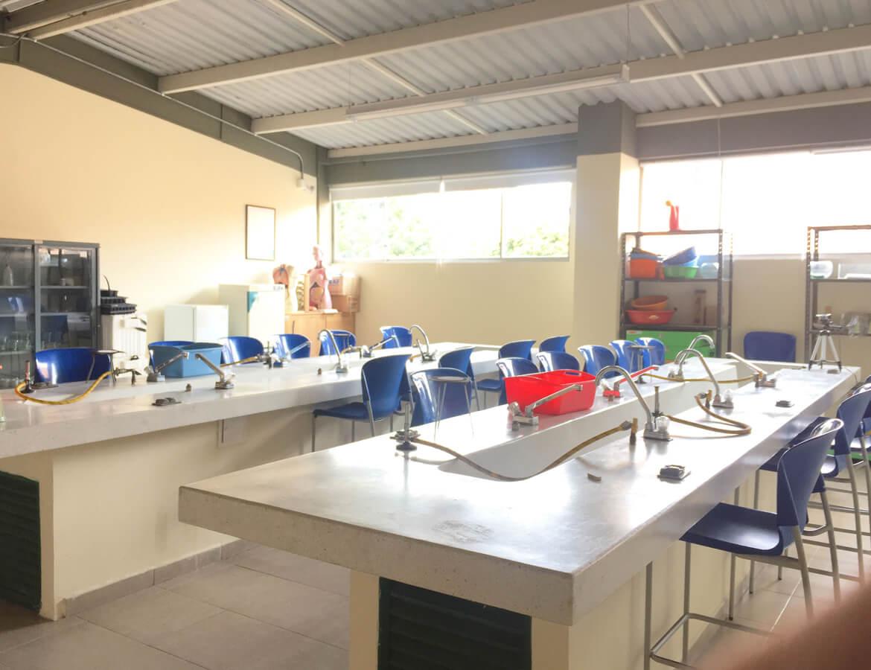 laboratorio-biologia