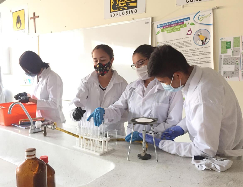 laboratorio-quimica