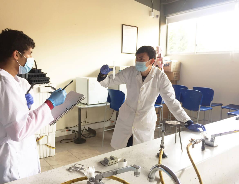 practicas-laboratorio-quimica