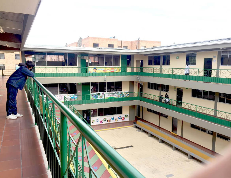 tercer-piso-vista-superior