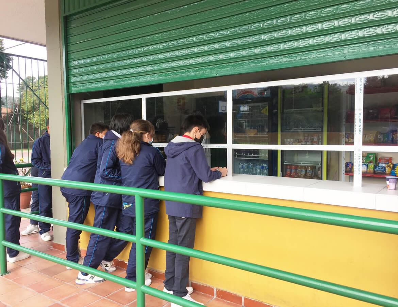 tienda-escolar
